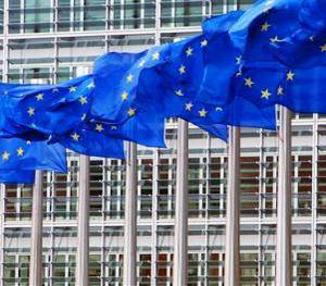 bandiere-europee