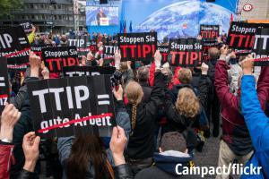 TTIP campact flickr1