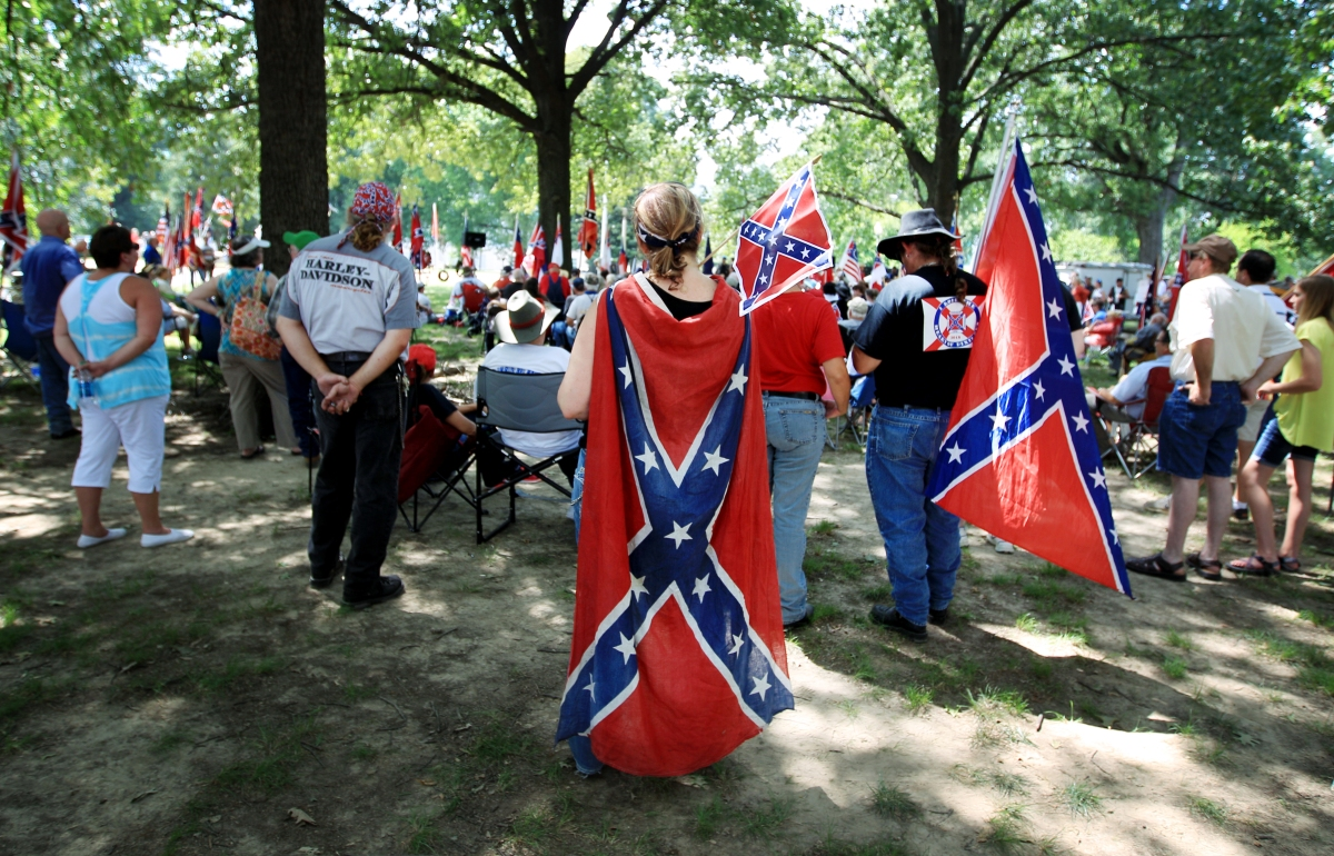 kkk nationwide political power The second was a nationwide organization  seemingly under some apprehension as to the use of its power,  a s rice, the ku klux klan in american politics.