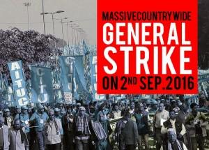 sciopero-India-2-settembre-2016-300x215