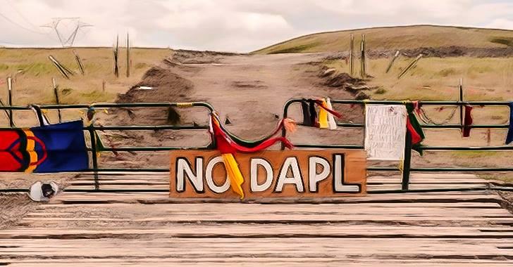 North-Dakota-DAPL