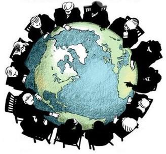 multinazionali